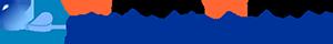 東京新宿の結婚相談所エバーパートナーズ|婚活経験者の丁寧すぎるサポートで信頼度No.1!