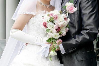 婚活の体験談