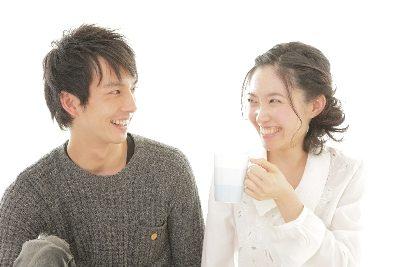 11月23日(木)婚活パーティー/トキメク恋をしよう♪《恋人いそうなくらい魅力的》&《一途な恋がしたい》
