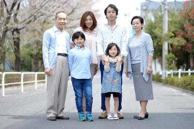 東京都中野区の結婚相談所 婚活するならエバーパートナーズ