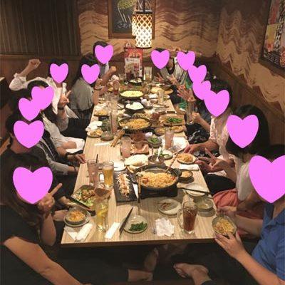 東京都中野区の結婚相談所、婚活サポート エバーパートナーズ