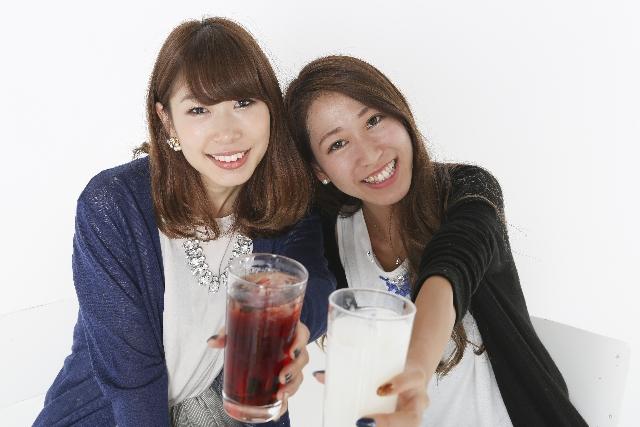 7月7日(土)相性診断付き カップリングパーティー@汐留