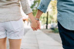 結婚相談所での婚活には2つの交際-真剣交際と仮交際