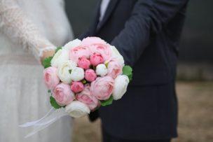 結婚相談所とゼクシィ縁結びの比較