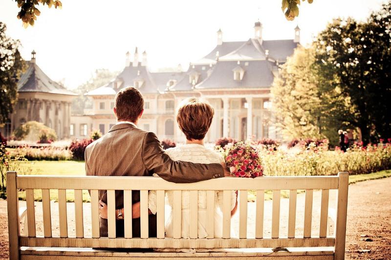 12月23日(土)婚活パーティー/《あたたかい家庭が理想♡》旦那様に大切にされたい愛され女性編♪