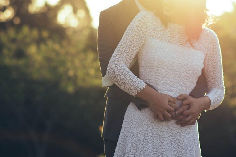 結婚して夫婦になっても…円満カップルはみんな気遣い上手