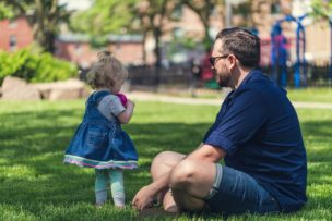 婚活する男性の心理とデータ-男性が若い女性を希望する理由