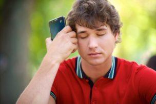 デートができない、連絡がこない理由の「忙しい」は言い訳!