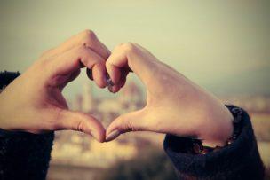 理想の結婚相手に求める性格は…似た性格?正反対の性格?