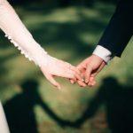初婚の男性がバツイチ子持ちの年上女性と結婚した理由