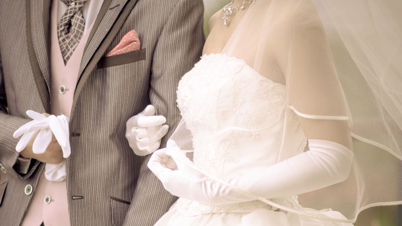 結婚相談所での婚活体験談-諦めずに続けて本当に良かった!