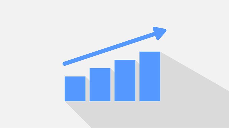 婚活サービス利用者が年々増加しているので分析してみました