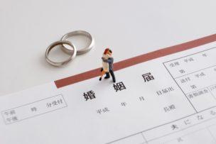 交際期間3ヶ月で成婚退会した後、実際に籍を入れるのは?