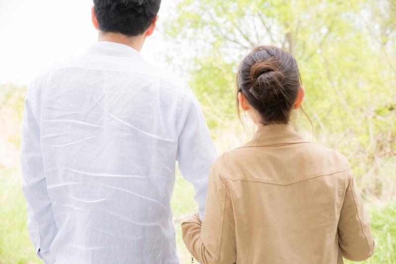 3月24日(土)大人の純愛婚活♡《尊重し合える関係が理想の方》限定パーティー♪