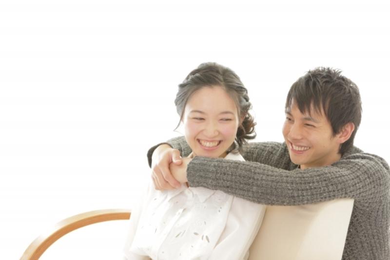 3月25日(日)【天然といわれちゃう♡】守ってあげたくなるおっとり系彼女との出会い