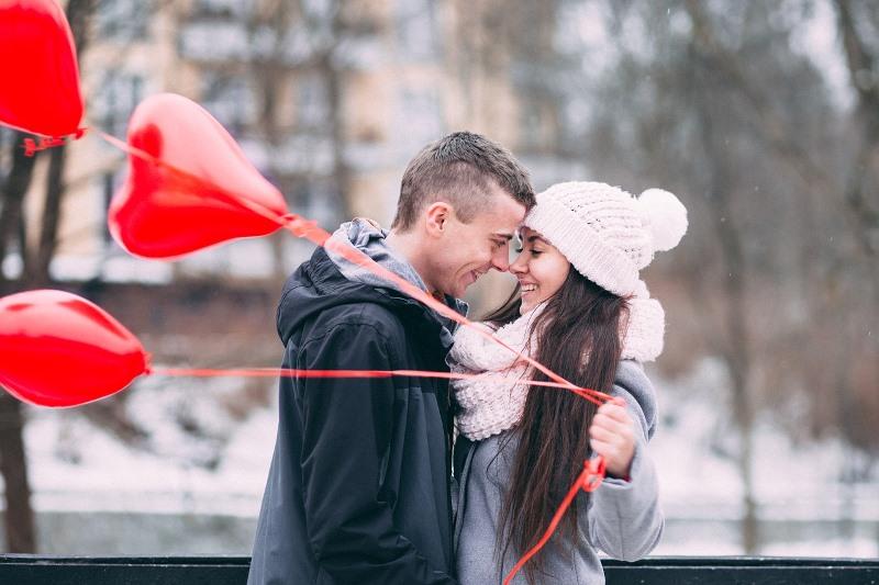 4月8日(日)【性格がマッチする方を導く♪】相性重視の縁活☆今年中に結婚したい方大集合!