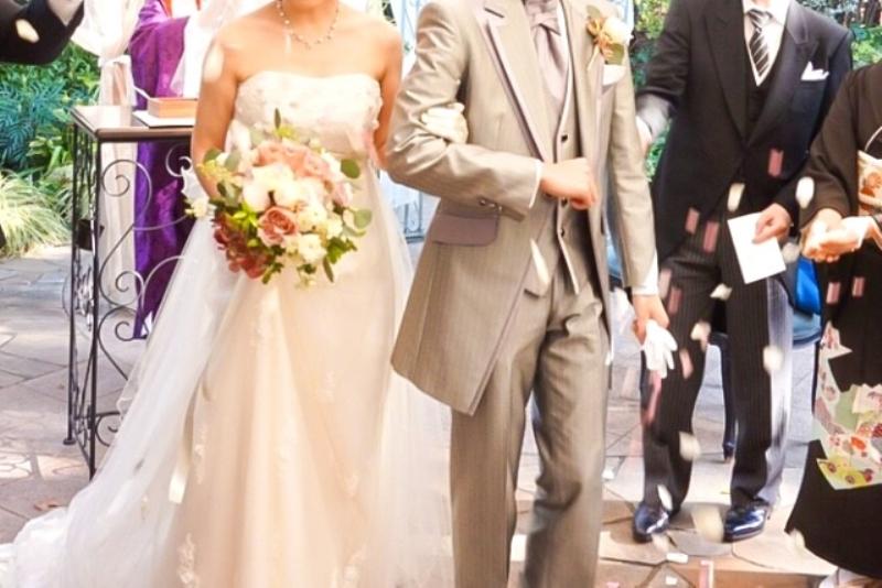 4月14日(土)【お見合い即決】春デートを意識した婚活パーティー ~お盆前には結婚したい方向け~