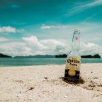 告白や大事な話をする時に、お酒の力を上手に使う方法3選