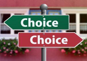 成婚できる人とダラダラ続けてしまう人の違いは決断力