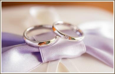 成婚第一主義