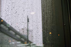 大雨や台風の時-仕事だけでなく婚活にもリスク管理は必要!
