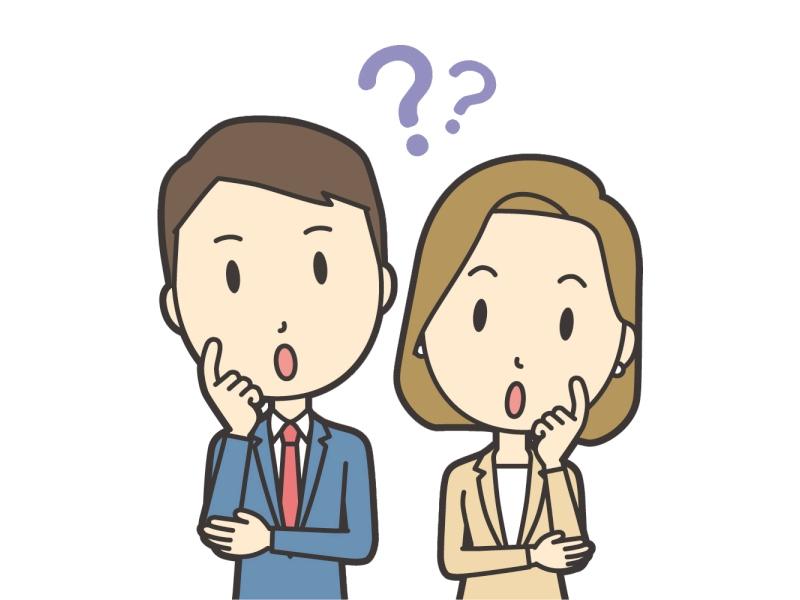 よくあるご質問-効果的なデートの誘い方は?