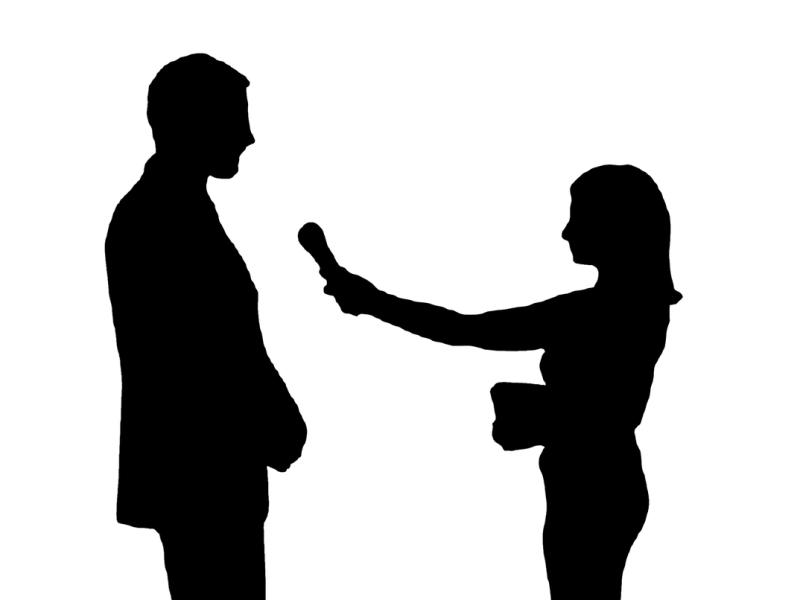 婚活中の出会い方は特殊-婚活に慣れすぎないようにご注意!