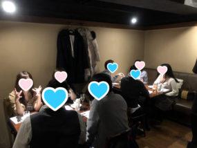 2人に1人がマッチングする『銀座の恋の物語』はいよいよ来週!