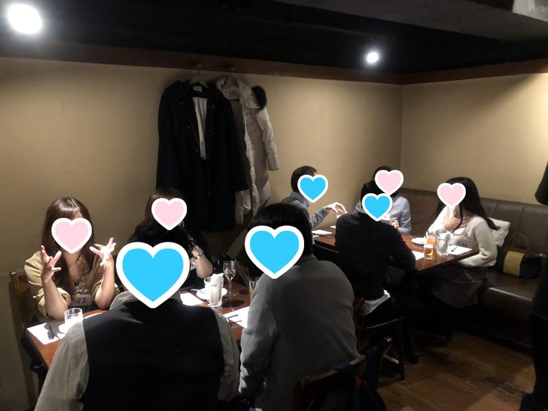 2月11日(月・祝)『銀座の恋の物語』