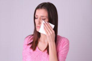 熱のこもったアドバイスの中、女性会員さんが流した涙の理由