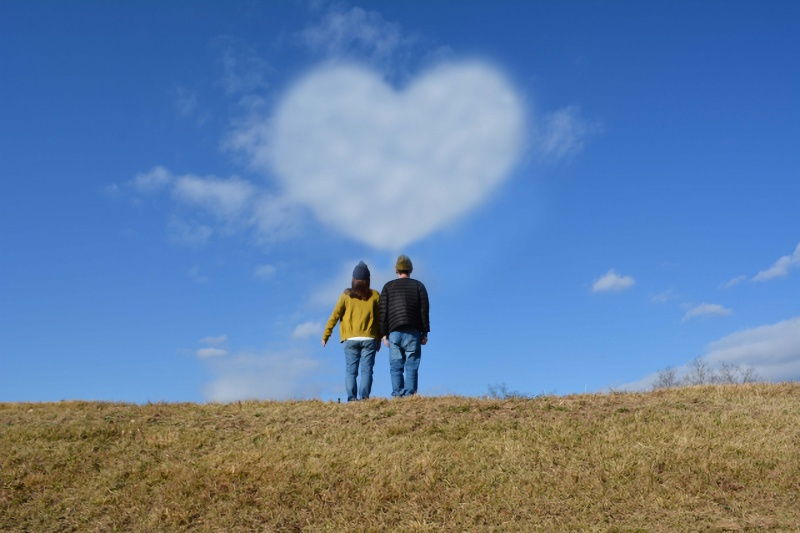 結婚相談所の「交際期間は3ヶ月」というルールに驚く方へ