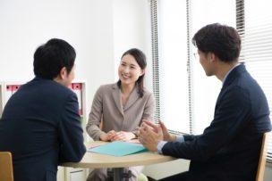 3人に1人が職場結婚なのに…出会いがない社内恋愛事情