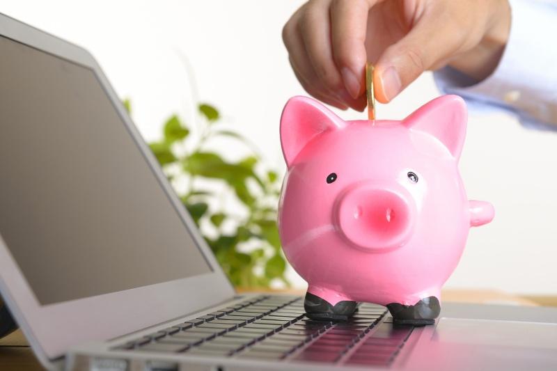 婚活で大事なのは年収の高さよりもお金の使い方と増やし方