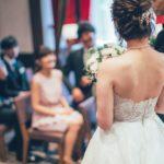 あなたは誰のために結婚しますか?自分?親?周りへの体裁?