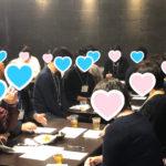 2020年初のMusic Lovers、開催しました!