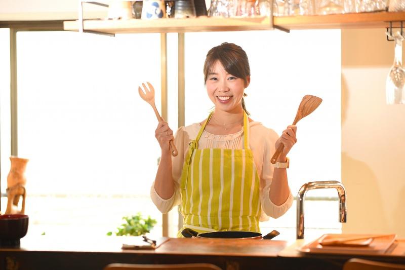 【募集終了】4月23日(木)『おうち de 飲み会』料理好き・お酒好き編