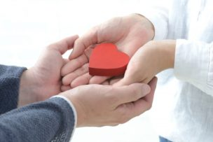 親に勧められて始めた婚活を成功させるための3つの秘訣
