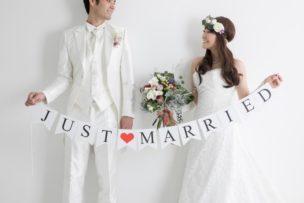 男性が結婚したいと意識するきっかけ3選