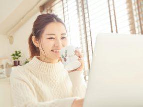 オンライン婚活パーティーとして『銀座の恋の物語』開催!