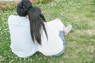 婚活せずに結婚に前向きな未婚の異性と自然に出会える確率