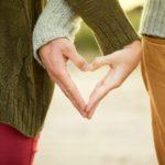 恋愛経験がなくても結婚相談所なら婚活も結婚もできます!