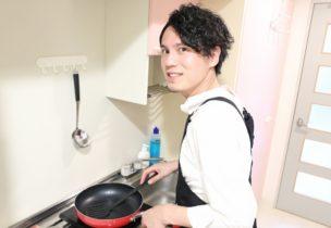 自炊しないで外食ばかりの人は婚活と一緒に料理も始めよう!