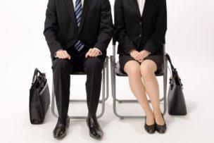 大手企業ばかりを狙う就職活動みたいな婚活はもう止めよう!