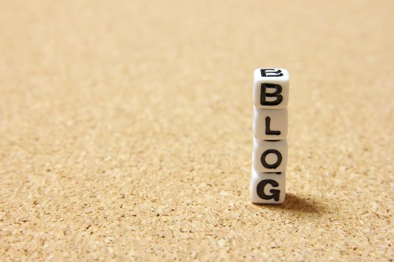 『私が相談所のブログを読まない訳。』を読んでみて