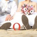 婚活中に確認したいお互いの結婚観とその具体的なポイント