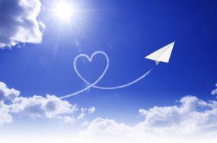 相手に好かれたいなら北風にならずに愛のある太陽になろう!