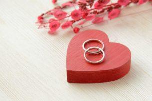 成婚料とは?会員視点から見た成婚料を支払う理由と意義