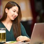 次回の銀恋オンラインは10月18日(日)開催です!