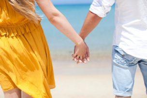 真剣交際=成婚じゃないから、積極的に真剣交際に進もう!
