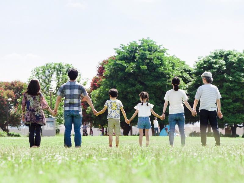 親と同居を希望する男性が婚活を成功させるためにすべきこと